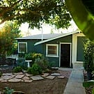 Renovated 2bed,1bath, washer/dryer hookup, gated p - San Diego, CA 92105