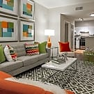 The Pointe at Lindbergh - Atlanta, GA 30324