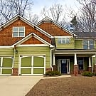 WOW!! 5/3.5 MASTER ON MAIN w/OUTSIDE FIREPLACE - Acworth, GA 30101