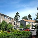 Welby Park Estates - New Bedford, Massachusetts 2745