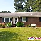 GREAT 4 BEDROOM HOUSE! CENTRALLY LOCATED! - Portsmouth, VA 23703