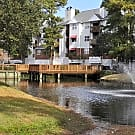 Marina Shores - Virginia Beach, Virginia 23451