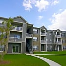 Aventura at Richmond Apartments - Saint Peters, Missouri 63376