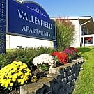Valleyfield - Bridgeville, PA 15017