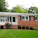 Quaint Mid-Century 3 BR/1 BA Just Minutes from the - Marietta, GA 30060