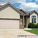 Beautiful 4 bedroom home waiting for you to... - Brooklyn Park, MN 55443