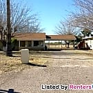 Country Living In The City!! - Goodyear, AZ 85338