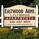 Eastwood Arms Apartments - Niles, OH 44446