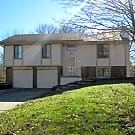 Unique, Beautiful 3 Bedroom 2.5 Bath Home Avail... - Belton, MO 64012