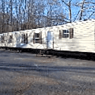3 bedroom, 2 bath home available - Evington, VA 24550