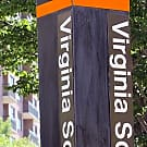 Virginia Square Plaza - Arlington, Virginia 22201