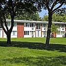 Fairlane Apartments & Townhomes - Taylor, MI 48180