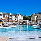 The Villages At Pecan Grove - Holly Springs, NC 27540