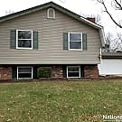 112 Sutters Mill Road - Saint Peters, MO 63376