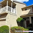 Spacious Town Home in Gated Community - Houston, TX 77030