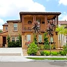 Model Home! 5Bdm + Loft 4Ba Carmel Valley Gem - San Diego, CA 92130
