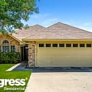 6312 S Chesterfield Dr - Fort Worth, TX 76179