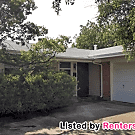 GREAT, big 3/2 home, full of character! - Fort Worth, TX 76132