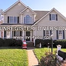 Beautiful 5 bedroom home(2004), great location - Richmond, VA 23294