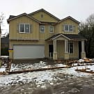 New Huge 5 bedroom with 2 Masters in Happy Valley - Happy Valley, OR 97086