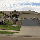 Beautiful Home!!! DeWolf & Shaw 3 bedroom - Whitea - Clovis, CA 93619