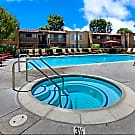 Casa Grande Apartments - Cypress, CA 90630