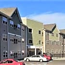 The Village at Sunnyside Apartments - Troy, NY 12180