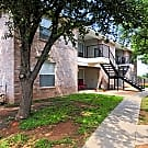 Encino Park Apartments - San Angelo, TX 76904