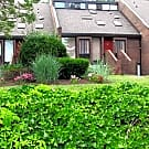 Briarwood Hill Apartments - North Haven, CT 06473