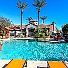 Carlyle Apartments at South Mountain - Ahwatukee, AZ 85044