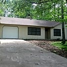 Your Dream Home is Here - Woodstock, GA 30189