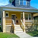 Great Price! Huge 2-story House with 4-Bedroom/1.5 - Chicago, IL 60628