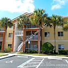 1 Bedroom Condo For Rent - Fort Myers, FL 33966