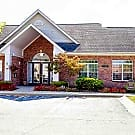 Bayberry Place Apartments - Brownsburg, IN 46112