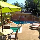 The Commons Apartment Homes - Modesto, CA 95350