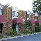 Archerway Apartments - Savannah, GA 31419