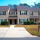 3 BR/ 2.5 BA Townhouse-No Section 8 - Ellenwood, GA 30294