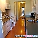 Top Floor w/ Beautiful View of Elliot Bay &... - Seattle, WA 98199