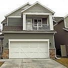 This 5 bedroom 3.5 bath home has 2,309 square feet - Sandy, UT 84070