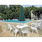 Knights Bridge II - Burtonsville, MD 20866
