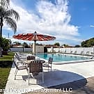 519 Albee Farm Road - Venice, FL 34285