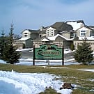 Executive Apartments--Quiet, Scenic Location - Manitowoc, WI 54220