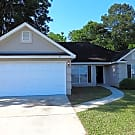 We expect to make this property available for show - Pooler, GA 31322
