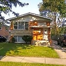 14319 Park Avenue - Harvey, IL 60426