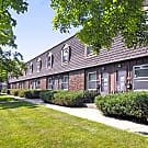 Valley View Townhomes - Onalaska, WI 54650