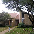 EXCELLENT SINGLE STORY HOUSE IN NORTH DALLAS - Dallas, TX 75287