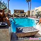 2 Bed ~ W/D in Unit ~ Available Now - Phoenix, AZ 85018