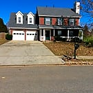 332 Coburn Ct - Lawrenceville, GA 30045