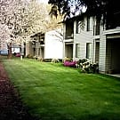 Quail Ridge Apartments - Milwaukie, OR 97222