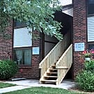The Ivy Lane Apartments - Butler, IN 46721